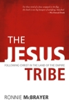 The Jesus Tribe