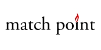 match point logo 2