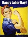 labor_day_rosie
