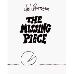 the_missing_piece_book