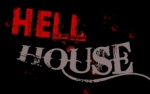hell-house