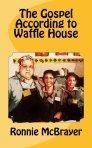 Wafflehouse 8