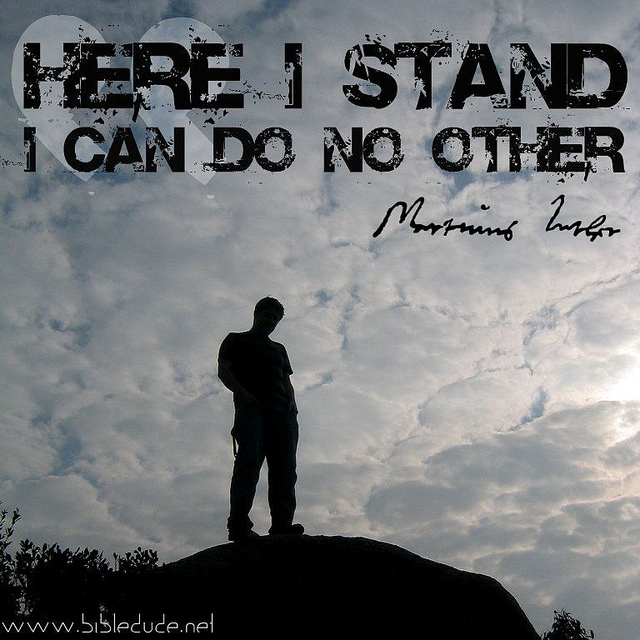 stand up and fight essay Synonyms for stand up against at thesauruscom with free online thesaurus, antonyms, and definitions find descriptive alternatives for stand up against.