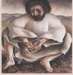 The Gospel According toJesus