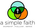 simplefaith_color_logo