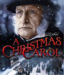 christmascarol