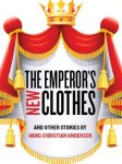 emperors_new_clothes