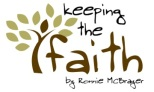Keep_Faith