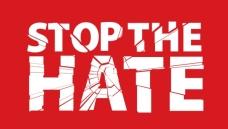 stopthehate_large