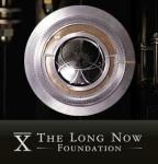LongNowFoundation