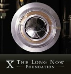 LongNowFoundation