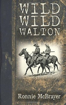 Wild Wild Walton