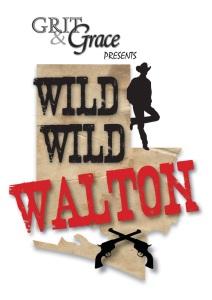 wild_walton