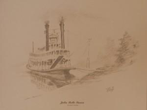julia-belle-swain