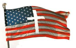 us-flag-cross